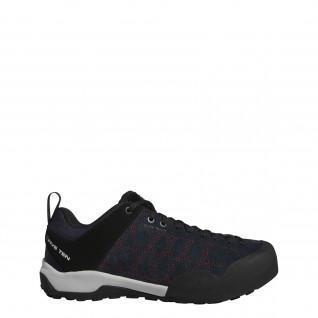 adidas Five Ten Guide Tennie Women's Shoes