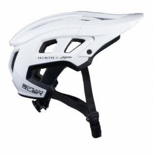 Headset Kenny Racing Scrambler 2022