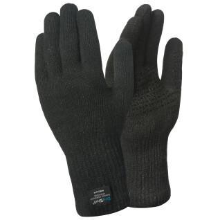 Beschermende handschoenen Dexshell Toughshield