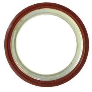 Enduro Lagers SE MR 3042-Seal voor BB30