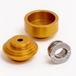 Enduro Bearings DUB Removal Tool voor Enduro Bearings crankset