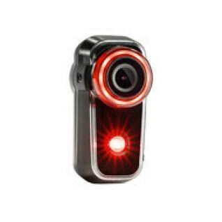 Camera/verlichting achteraan Cycliq fly 6ce3
