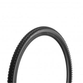 Pirelli Cinturato CX HARD TLR band