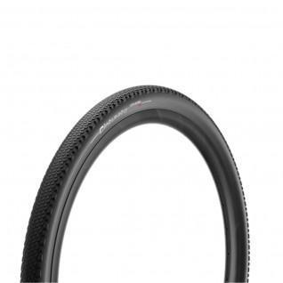 Pirelli Cinturato GRAVEL HARD TLR band