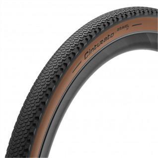Pirelli Cinturato GRAVEL HARD CLASSIC TLR band