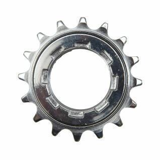 Freewheel Position One