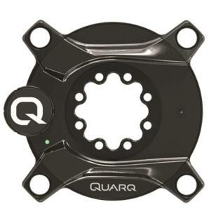 Sterrensensor Quarq AXS Dzero xx1 Boost
