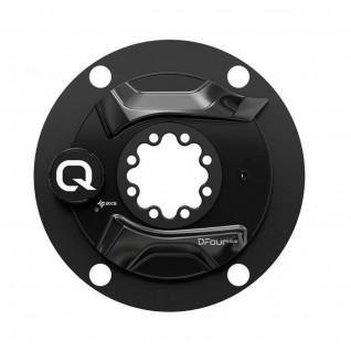 Sterrensensor Quarq Dfour91 dub 110BCD Shimano 9100