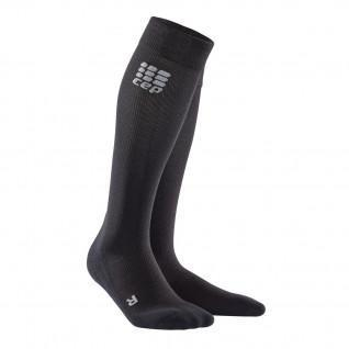 CEP Tall Compression Women's Recovery Socks