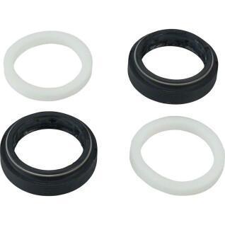 Vork Rockshox Dust Seal/Foam Ring 35 Mm X6mm Skf