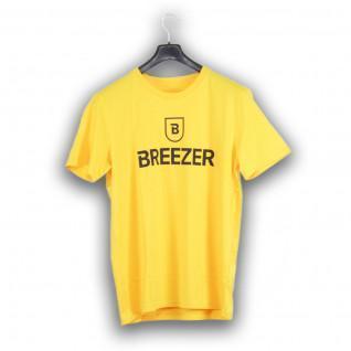 Breezer Logo T-shirt