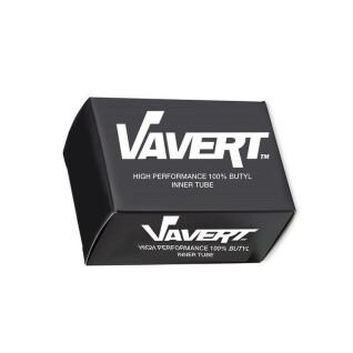 """Binnenband Vavert 20"""" Schrader"""