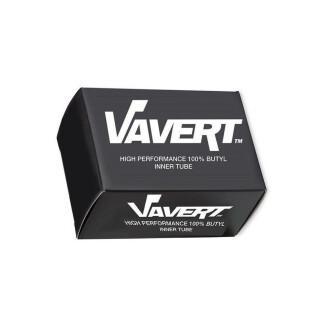"""Binnenband Vavert 24"""" Schrader 40mm"""