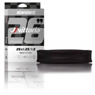 Binnenband Vittoria Standaard 26x1.95/2.50 Schrader 48mm